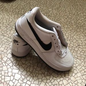 Nike Air Force 5y